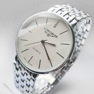 Мужские часы Longines (LS21)