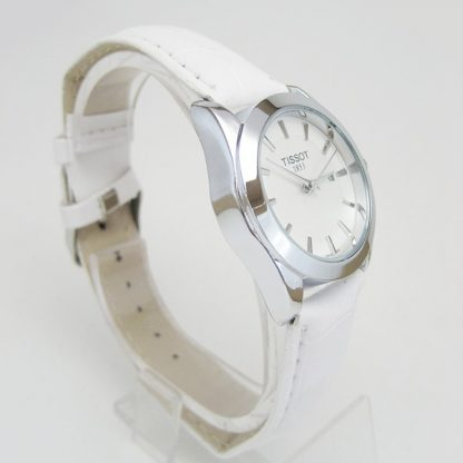 Женские часы Tissot (TW3978)