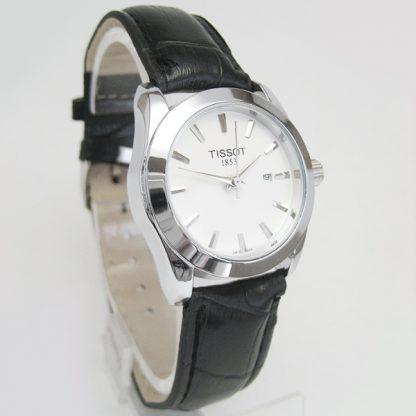 Женские часы Tissot (TW31213)