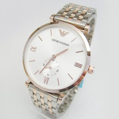 Мужские часы Armani (738Ar32)