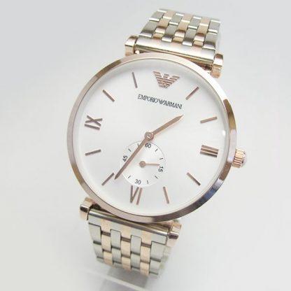 Женские часы Armani (AW422)