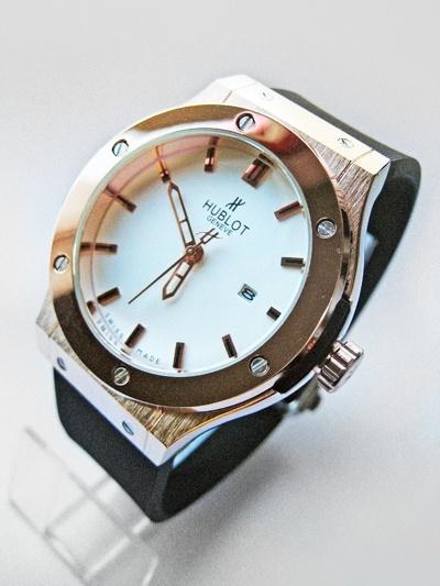 Мужские часы Hublot (HT2)