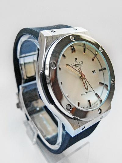 Мужские часы Hublot (HT1)