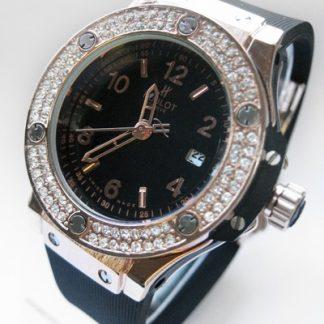Женские часы Hublot (H9)