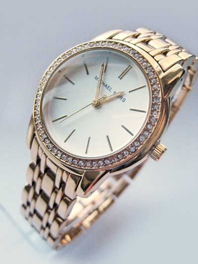 Женские часы Michael Kors (М1)
