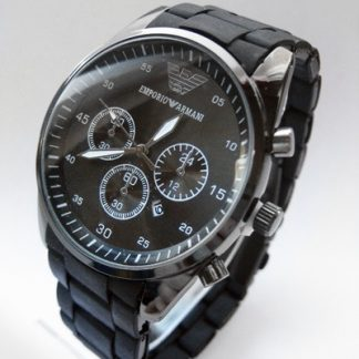 Мужские часы Armani (1Ar)