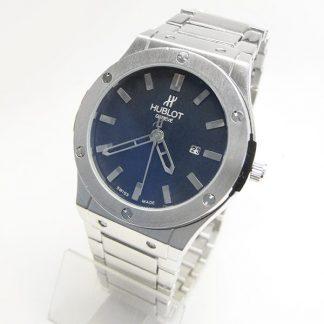 Мужские часы Hublot (HT7611234)