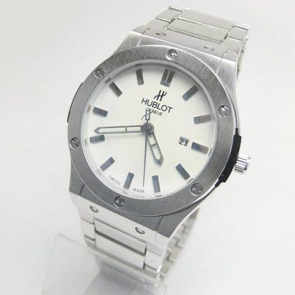 Мужские часы Hublot (HT8611234)