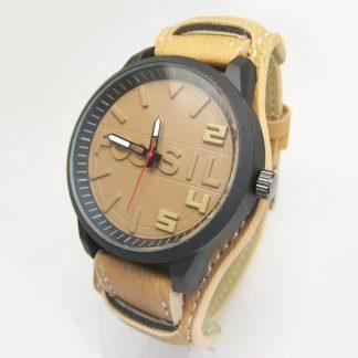 Мужские часы Fossil (f44332)