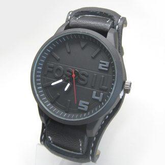 Мужские часы Fossil (f44312)