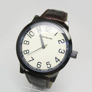 Мужские часы Montblanc (Mon213)