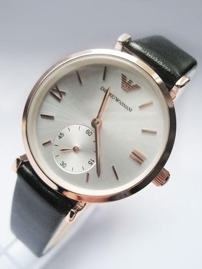 Женские часы Armani (AW1)