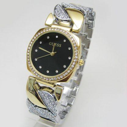 Женские часы Guess (Ge909133)