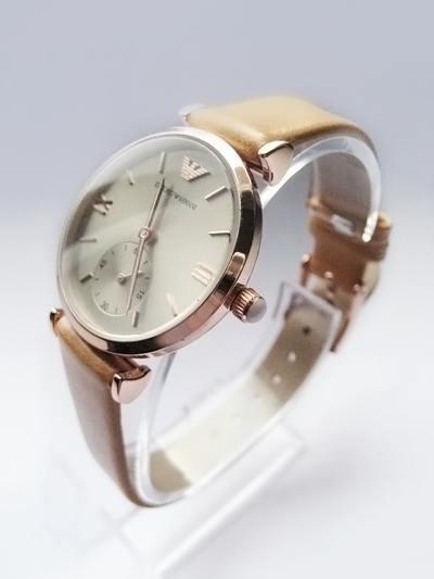 Женские часы Armani (AW2)