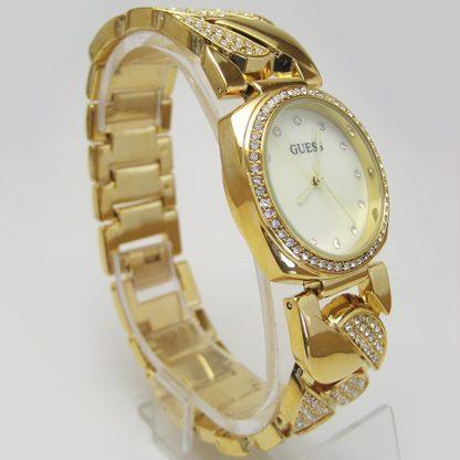 Женские часы Guess (Ge909321)