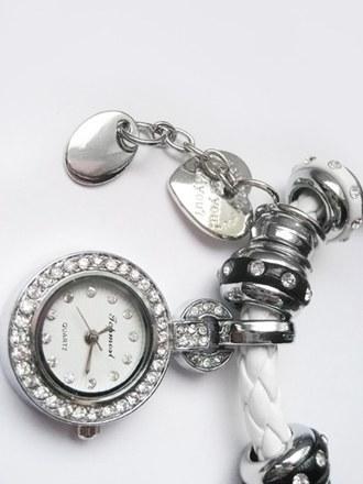 Женские часы-браслет (1П)