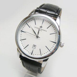 Мужские часы Vacheron Constantin (VC789900)