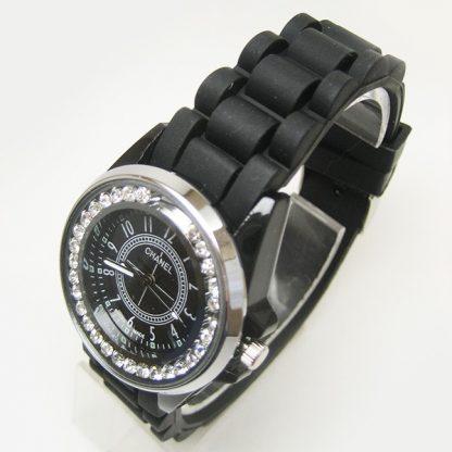 Женские часы Chanel (5CHL)