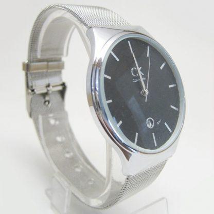 Женские часы Calvin Klein (ck122)