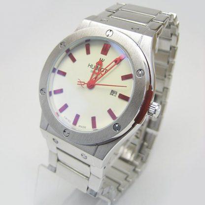 Мужские часы Hublot (HT7634)