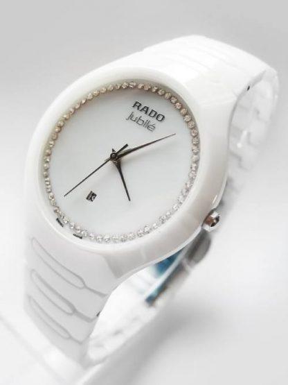 Женские часы Rado (PC2)