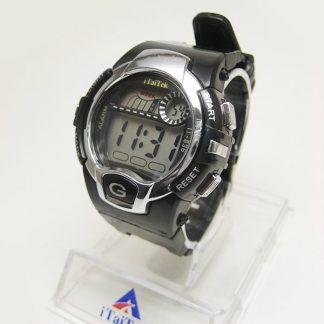Детские часы Itaitek (L4717)