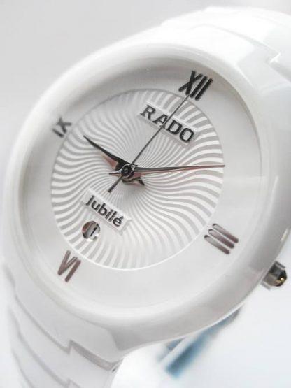 Женские часы Rado (PC1)