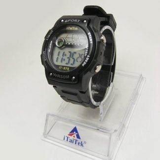 Детские часы Itaitek (L4713)