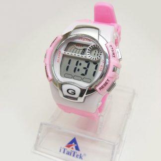 Детские часы Itaitek (L42291)