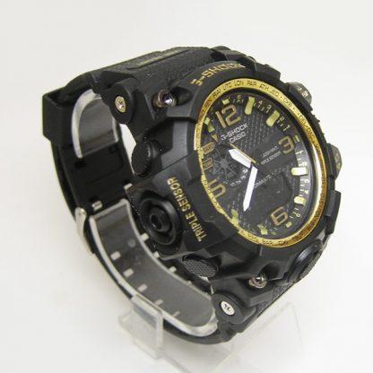 Мужские часы Casio G-shock (A5340013)