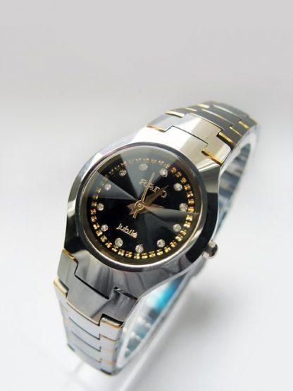 Женские часы Rado (10P)