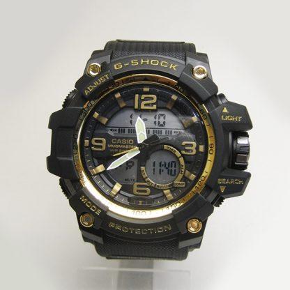 Мужские часы Casio G-shock (A53453)