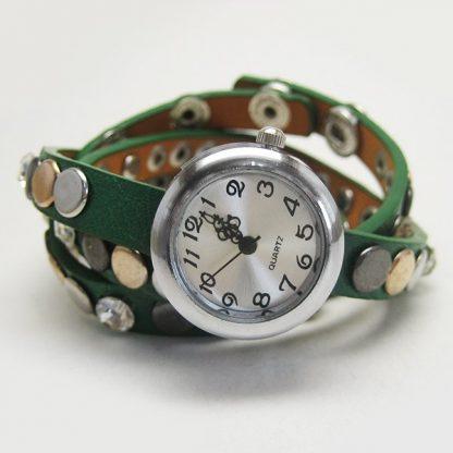 Женские часы Retro (A8)