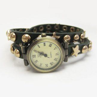 Женские часы Retro (AV109)