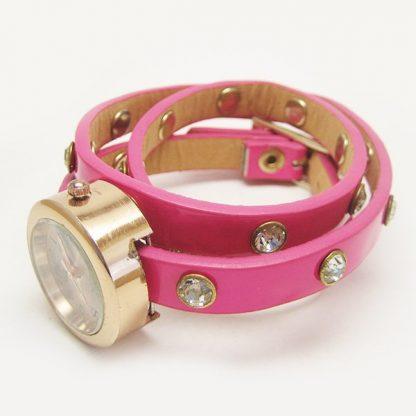 Женские часы Retro (AV1089)
