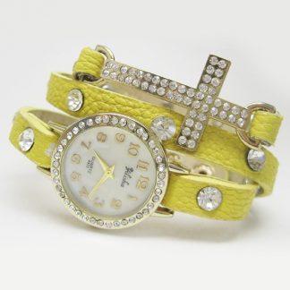 Женские часы Retro (AV1099)