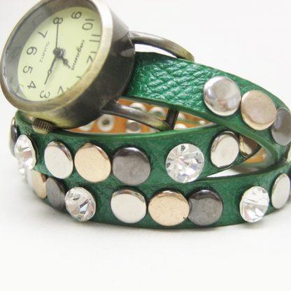 Женские часы Retro (AV1229)
