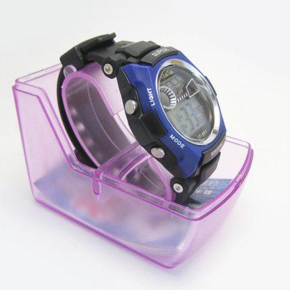 Детские часы Itaitek (L4711345)