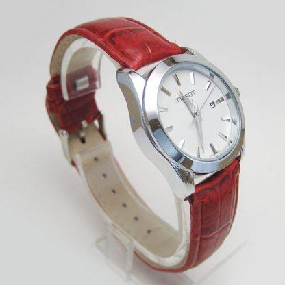Женские часы Tissot (TW39712)