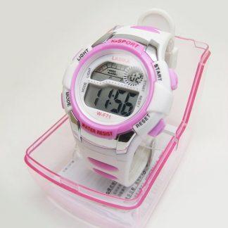 Детские часы Itaitek (L472139)