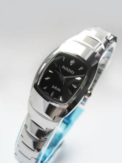 Женские часы Rado (9P)