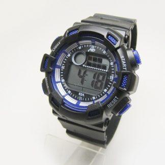 Мужские часы Itaitek (TT233)