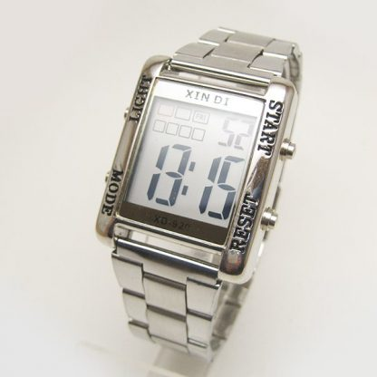 Мужские электронные часы Sport (B252231)