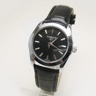 Женские часы Tissot (TW2312)
