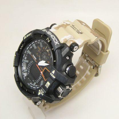 Мужские часы Casio G-shock (A59)