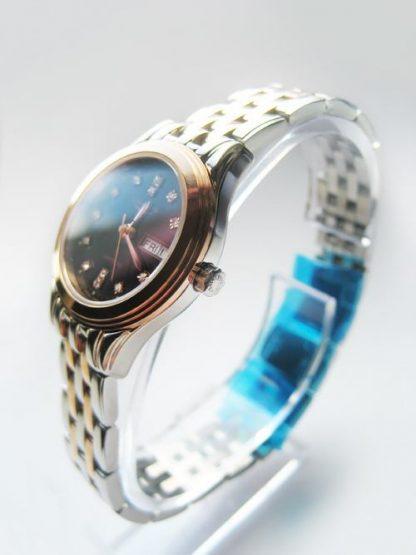 Женские часы Longines (LS4)