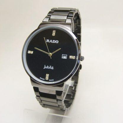 Мужские часы Rado (PM450)