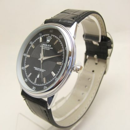 Мужские часы Rolex (R554)