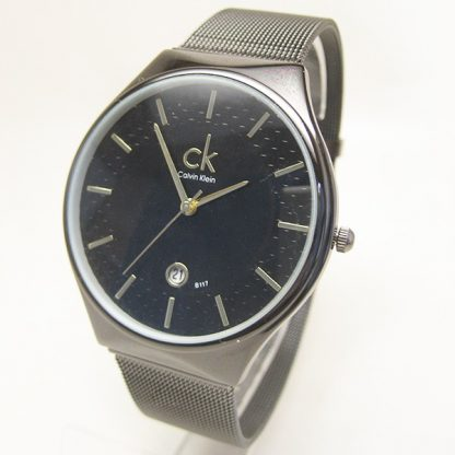 Мужские часы Calvin Klein (CKM05)