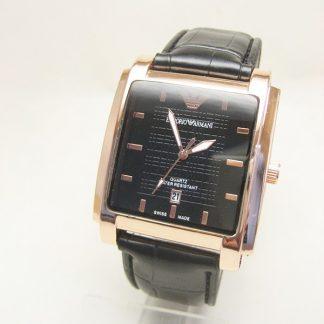 Мужские часы Armani (76Arm)